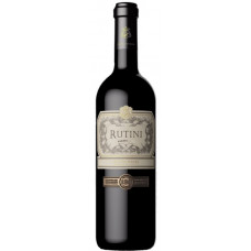 Rutini Collection Malbec 130 Anniversary 75cl