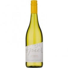 Spier Discover Chenin Chardonnay 75cl