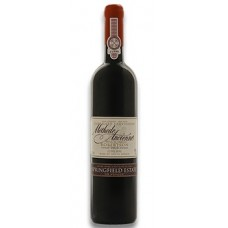 Springfield Estate Cabernet Methode Ancienne 2011 75cl
