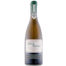 Springfield Estate Chardonnay Methode Ancienne 75cl