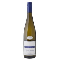 Mount Langi Ghiran Hollows Riesling 75cl