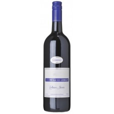 Mount Langi Ghiran Hollows Shiraz 75cl