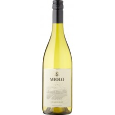 Miolo Family Vineyards Chardonnay 75cl