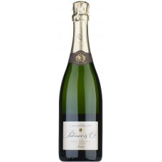 Palmer and Co Brut Reserve 75cl