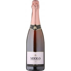 Miolo Cuvee Tradition Brut Rose 75cl