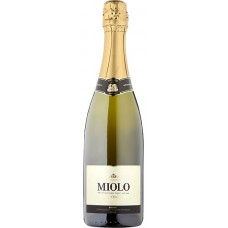 Miolo Cuvee Tradition Brut 75cl