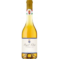 Royal Tokaji Blue Label 50cl