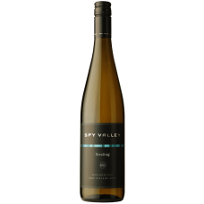 Spy Valley Riesling 75cl