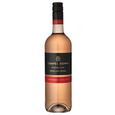 Chapel Down English Rose 75cl