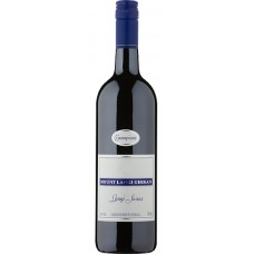 Mount Langi Ghiran Shiraz 75cl