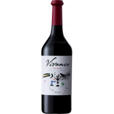 Vivanco Rioja Crianza 75cl