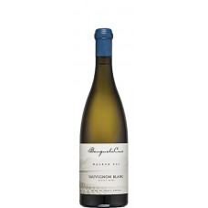 Benguela Cove Estate Sauvignon Blanc 75cl