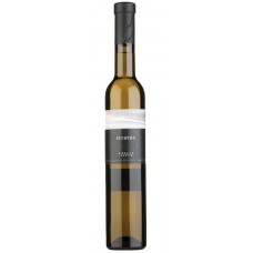 Stratus Riesling Icewine 37.5cl