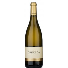 Creation Chardonnay 75cl