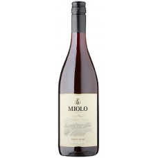 Miolo Family Vineyards Pinot Noir 75cl