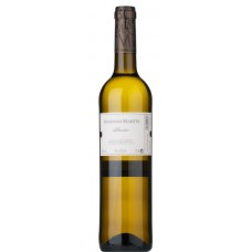 Domingo Martin Albarino 75cl