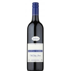 Mount Langi Ghiran Cliff Edge Shiraz 75cl
