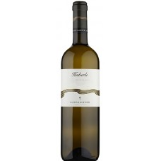 Alois Lageder Haberle Pinot Bianco 75cl