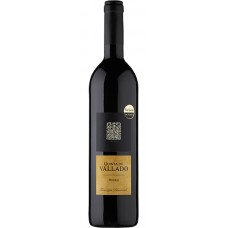 Quinta Do Vallado Touriga Nacional 75cl