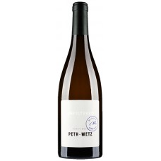 Peth Wetz Unfiltered Pinot Noir 75cl