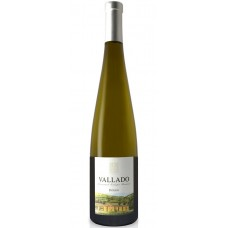 Quinta do Vallado Douro Moscatel 75cl