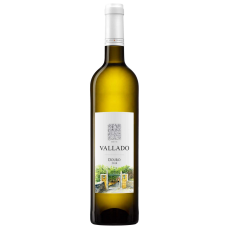 Quinta do Vallado Douro Branco 75cl