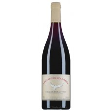 Crozes Hermitage Rouge Colombier 75cl