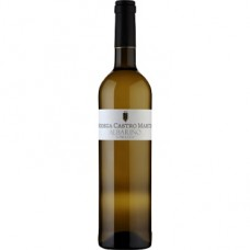 Bodegas Castro Martin Albarino Family Estate Selection 75cl