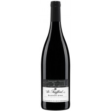 De Trafford Blueprint Shiraz 75cl