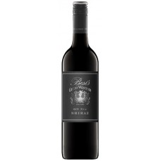 Best's Great Western Bin No 1 Shiraz 75cl