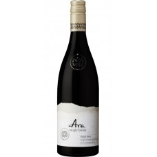 Ara Single Estate Pinot Noir 75cl
