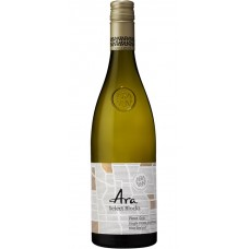Ara Select Blocks Pinot Gris 75cl