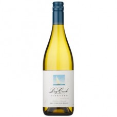 Dry Creek Vineyard Wilson Ranch Chenin Blanc 75cl