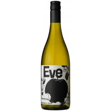 Charles Smith Eve Chardonnay 75cl