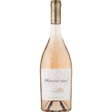 Chateau D'Esclans Whispering Angel Cotes De Provence Rose 75cl