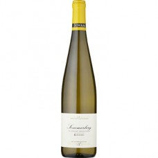 Biecher and Schaal Riesling Grand Cru Sommerberg 75cl