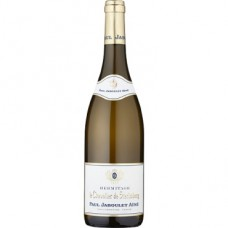 Hermitage Blanc Chevalier Sterimberg Paul Jaboulet Aine 75cl