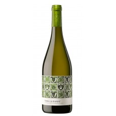 Vol d'Anima De Raimat Blanco Costers del Segre 75cl