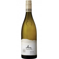 Ara Single Estate Pinot Gris 75cl