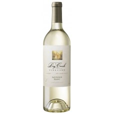 Dry Creek Sauvignon Blanc 75cl