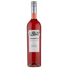 Argento Malbec Rose 75cl