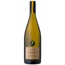 Battle Of Bosworth Chardonnay 75cl