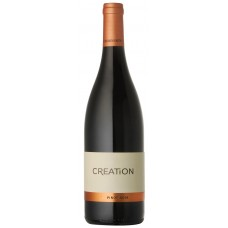 Creation Pinot Noir 75cl
