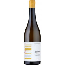 Acustic Cellars Ritme Priorat Blanco 75cl