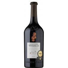Vivanco Coleccion Vivanco 4 Varietales 75cl