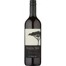 Acacia Tree Pinotage 75cl