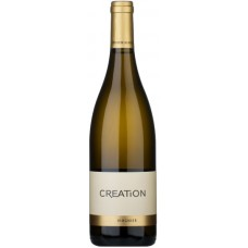 Creation Viognier 75cl