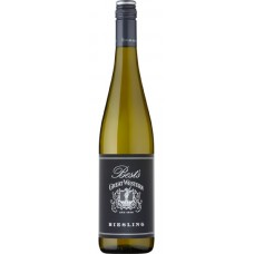 Best's Great Western Riesling 75cl