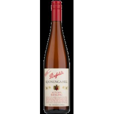 Penfolds Koonunga Hill Autumn Riesling 75cl