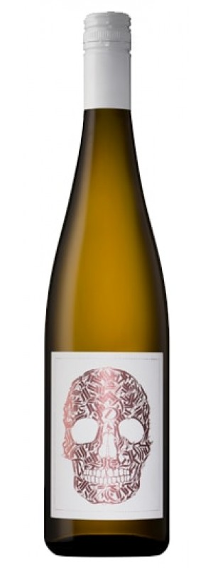 Vinemind Riesling cl